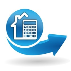 Logo_Immobilien_Kapitalanlagerechner