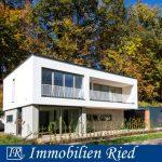 Ein Haus der Extraklasse! Luxuriöses Einfamilienhaus für besondere Ansprüche in Freising!
