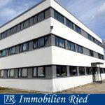 Büro- und/oder Seminarräume (100m² – 340m²) in einem Gemeinschaftsbüro in Karlsfeld zu vermieten!