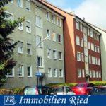 Geldanlage oder auch Selbstnutzung! Renovierte 3–Zi.–Wohnung in Milbertshofen, Nähe FIZ!