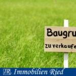Grundstück mit Altbestand in beliebter Lage ideal für Hotel/Pension in Bad Wörishofen